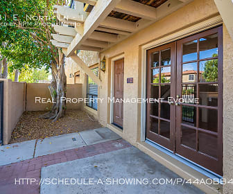 1131 E North Ln - 1, North Mountain, Phoenix, AZ