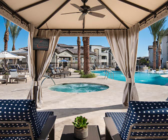 Pool, Encantada Rita Ranch