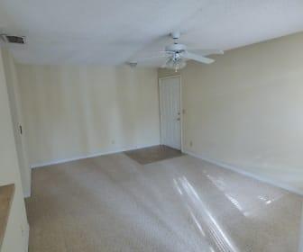 1083 S Hiawassee #625, Clarcona, FL