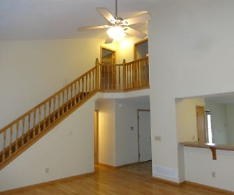 5332 Wadley Court, Canal Winchester, OH