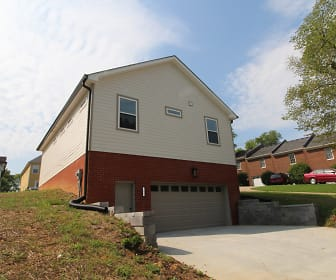 135 Bogard Lane, Emerald Hill, Clarksville, TN