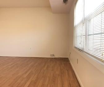 9655 Homestead Ct, Laurel, MD