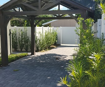 1501 NW 6th Ave, South Middle River, Fort Lauderdale, FL