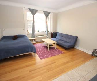 Oakland Apartments, 15211, PA