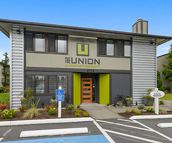 The Union, 98023, WA