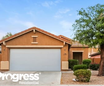 2370 W Gold Dust Ave, 85131, AZ