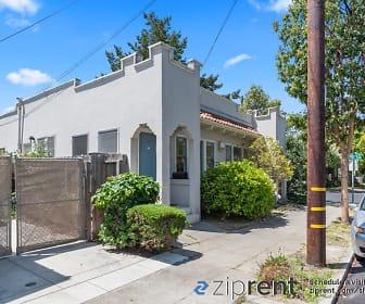 459 Mcauley St, 1, North Oakland, Oakland, CA