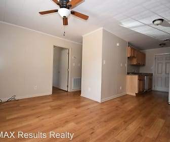 2705 Kavanaugh Rd, Homer, LA