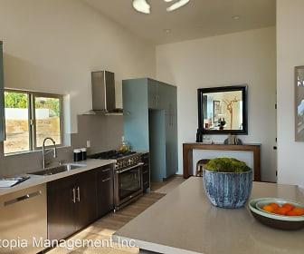 9925 Mesquite Ave., Desert Hot Springs, CA