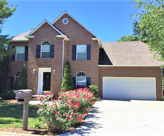 10225 Highgate Circle, Karns, TN