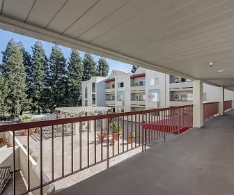3173 Wayside Plaza, Turtle Creek, Concord, CA