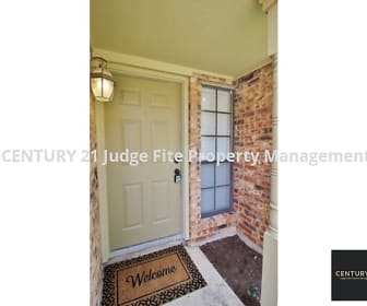 1503 McCoy Street, Old East Dallas, Dallas, TX