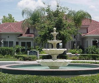 18107 Peregrines Perch Pl, Schwarzkopf Elementary School, Lutz, FL