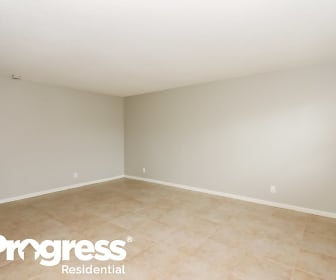 193 NORWICH I #193, Cypress Lakes, FL