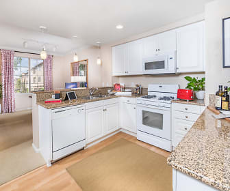 Woodbury Lane Apartment Homes, Woodbury, Irvine, CA
