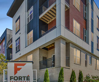 Forte at 84 South, Greenfield, WI
