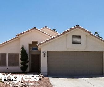 5205 Velazco Ln, North Cheyenne, Las Vegas, NV