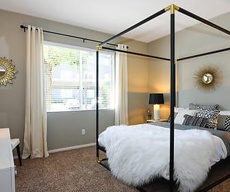 Bedroom, Capella at Rancho Del Oro