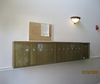 Image 3, 2636 Harding Court