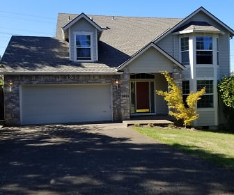 8815 SW Ironstone Pl., Garden Home-Whitford, OR