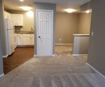 Lakeview Court Apartments, Monterey Village, Noblesville, IN
