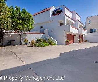 320 Cazador Lane Apt 5, San Clemente, CA