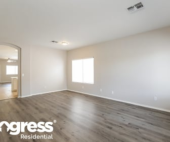 12557 W Monroe St, Goodyear, AZ