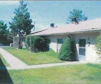 334 Country Club Circle   1D, Mijted   Prescott High School, Prescott, AZ