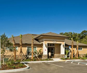 Oakwood Apartment Homes, Oneco, Bayshore Gardens, FL