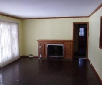 29222 Aranel Street, Farmington, MI