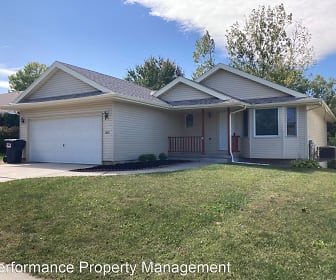1855 Timber Ridge Rd, Yankee Hill, Lincoln, NE