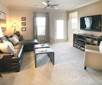 SoundSide Apartments, Fort Walton Beach, FL