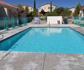 Pool, 2983 Tisbury