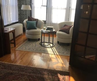 1583 Laurel Ave #4, Dayton Avenue, Saint Paul, MN