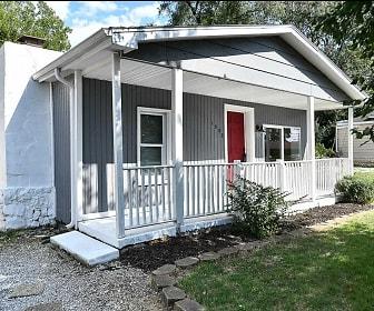 1532 N Golden Ave, Greene County, MO