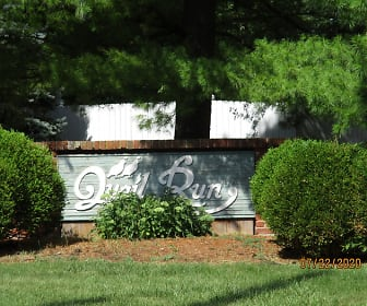 1001 Quail Run Drive, The Goddard School, Centerville, OH