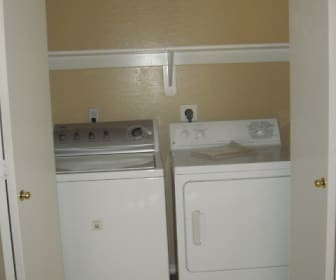 510 N ALMA SCHOOL RD #309, Mesa, AZ