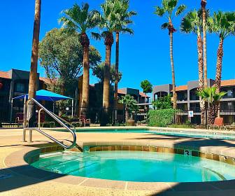 Casa Bella, Southeast Tucson, Tucson, AZ