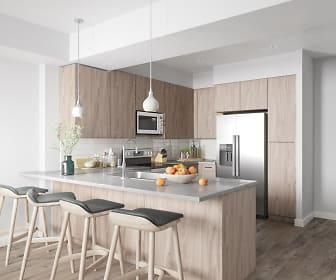 Kitchen, Mira