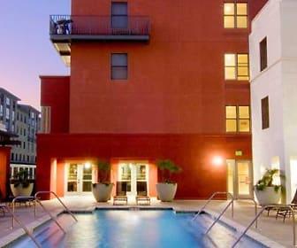 Studio Apartments For Rent In Pasadena Ca 40 Rentals
