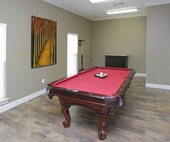 Westridge Apartments, Fairview, MT