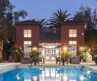 Avalon on The Alameda, Garden Alameda, San Jose, CA