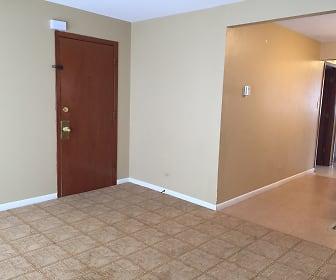 Pic 6 Living Room.JPG, 5183 S Archer Ave