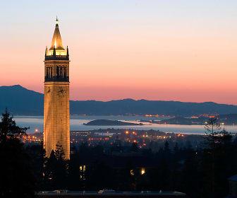 Stonefire Berkeley, Berkeley, CA
