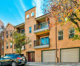 Mulberry Station Apartments, Lemoyne, PA