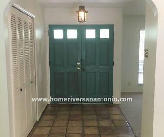13711 Stoney Hill, Whispering Oaks, San Antonio, TX
