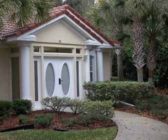 100 Palm Harbor Pkwy #30, Palm Coast, FL