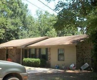 5720 Reinke Dr, Davidson Middle School, Crestview, FL