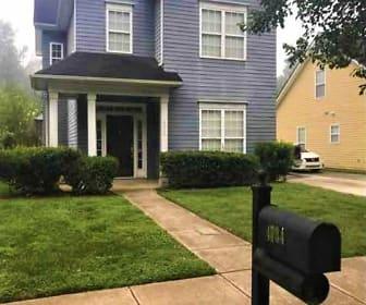 4734 Eaves Lane, Shannon Park, Charlotte, NC