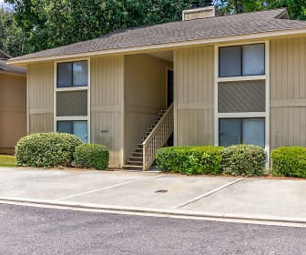 Oak View Place, Windsor Spring, Augusta, GA
